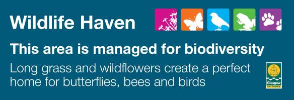 wildlife haven sign CHOICE_final