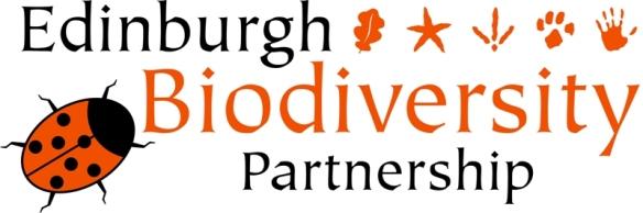 New Biodiversity logo