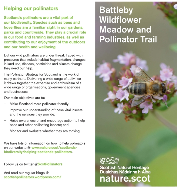 Battleby Meadow and Pollinator Trail April 2019 for office printer_Page_1
