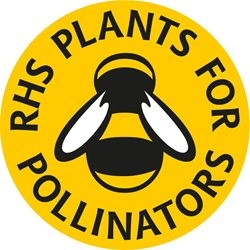 Look out for this label on plants and seed packets